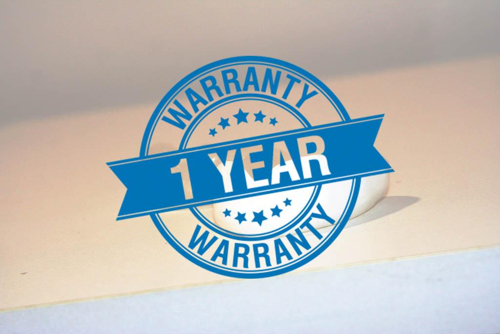 Mouth Guard Warranty - Randwick